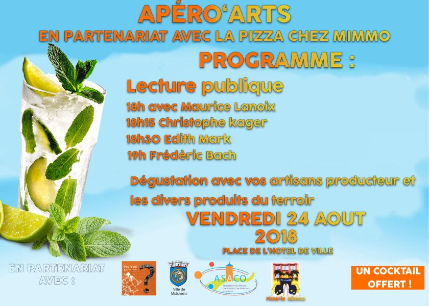 2018_08_24_apero arts