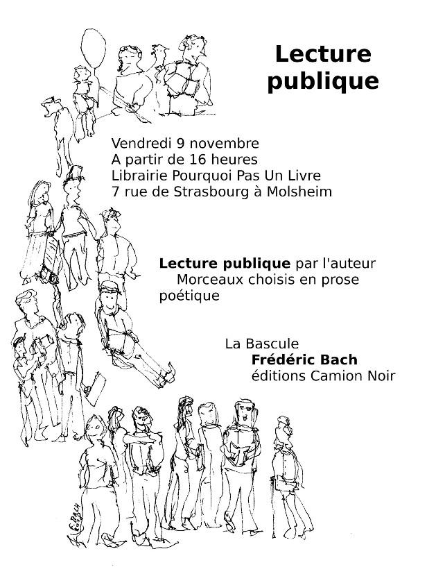 2018_11_09_Lecture publique La Bascule_3x4_web